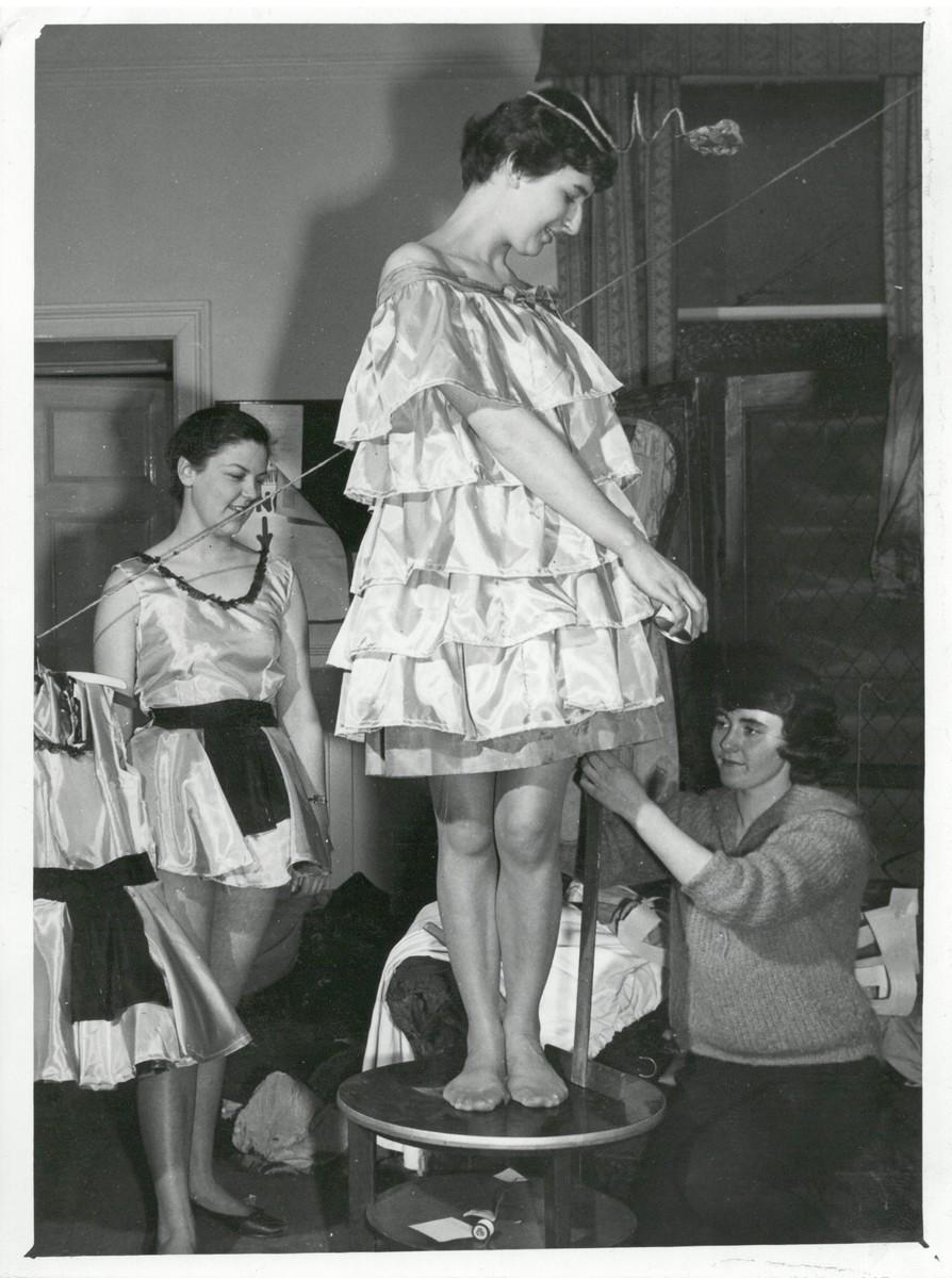 1960s costumes 3.jpg