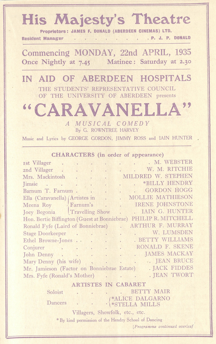 MS4032-2-3_Caravanella1935-HMTprog.jpg