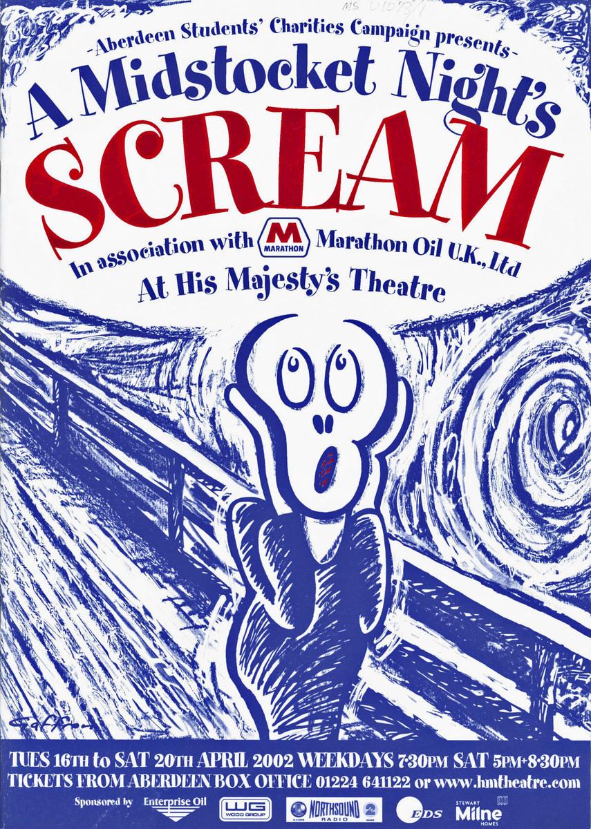 MSU_1073_1_Midstocket_Scream.jpg