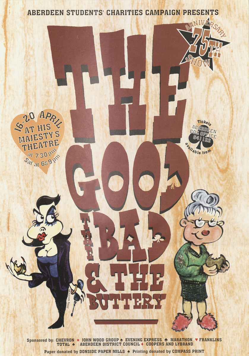 U1073-1-3_poster3 the good the bad and the buttery.jpg