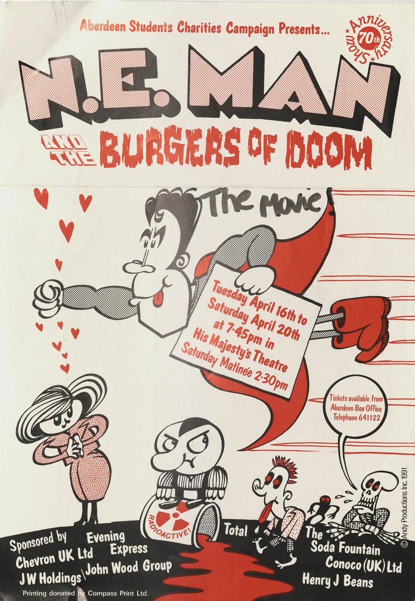 U1073-1-3_poster4 N.E Man and the Burgers of Doom.jpg