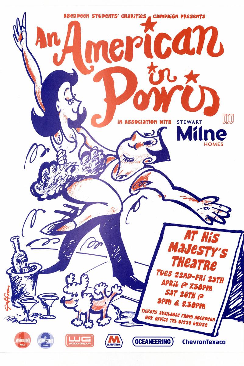 U1073-1-3_poster2 An American in Powis.jpg