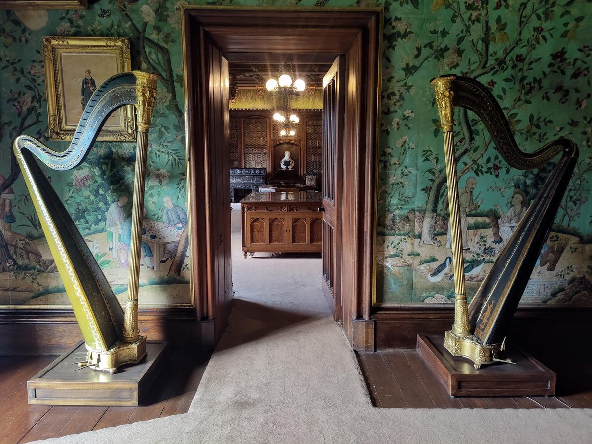 Abbotsford Harps