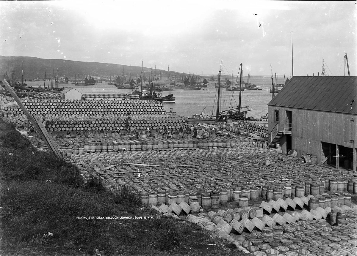 Fishing Station Skibbadock Lerwick GB 0231 MS 3792 C08061.jpg