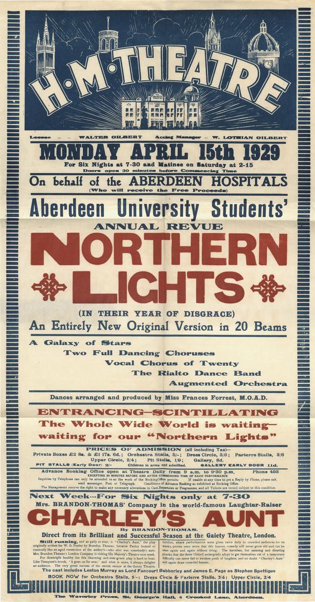 Northern Lights 1929 poster.jpg