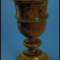 Cup Chalice