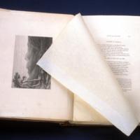 Book Document