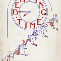 MSU_1044_Beating_Time.jpg
