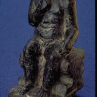 figure statue.jpg