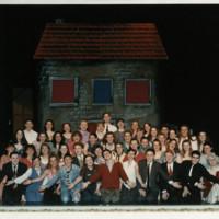 U1073-1-4-16_WoodsideStory1993-cast.jpg