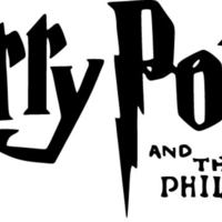 Harry-potter-and-the-sorcerers-stone-logo.jpg