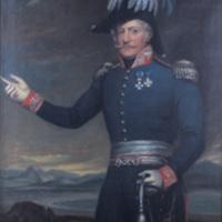 picture painting (Thomas Gordon)
