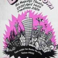 Boomtown poster.jpg