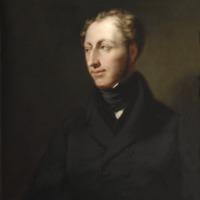 James Giles, Archibald Simpson,