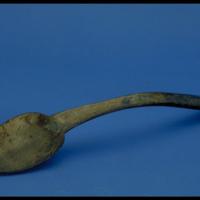 Dividing Spoon