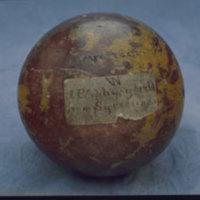 ball stone.jpg
