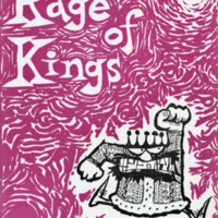 MS_1073_1_Rage_Kings.jpg