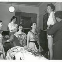 1960 costumes 1.jpg