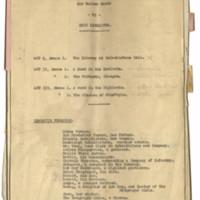 MS3890-2-11_ToMeetTheMacGregors1946-script-titlepage.jpg