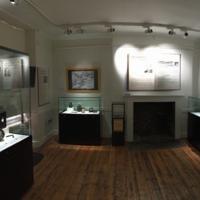 West Gallery.JPG
