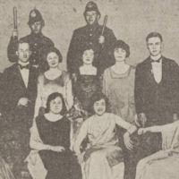 Cast of Rosemount Nights.JPG
