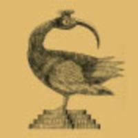 sankofa_bird.jpg