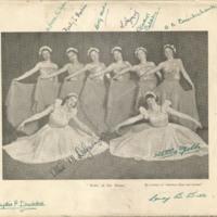MS4032-2-3_Caravanella1935-prog-dancers.jpg