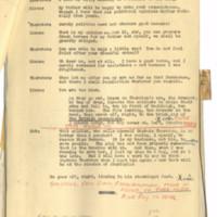 MS3890-2-11_ToMeetTheMacGregors1946-script-p17.jpg