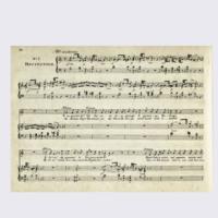 WS K28 musical score.jpg