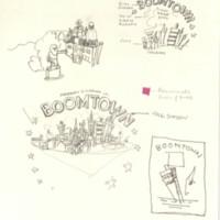 U1073-1-3_sketch1 Boom town.jpg