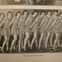 Dancing Chorus Nuts in April 40s.JPG