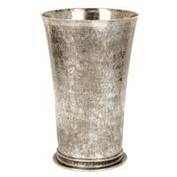 Communion Beaker Cup