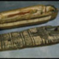 coffin 4.jpg