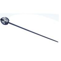 Sword Basket Hilt