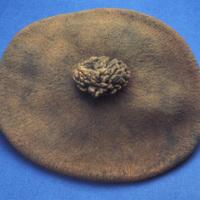 Bonnet Broad Bonnet