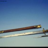sword hunting.jpg