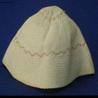 cotton cap.jpg
