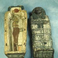 coffin 3.jpg