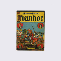 Ivanhoe Classics Comics.jpg