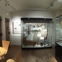 East Gallery.JPG