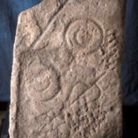 symbol.stone Pictish.stone